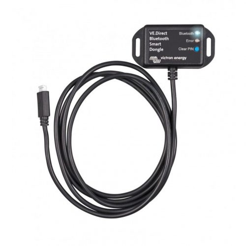 cable-victron-vedirect-bluetooth-smart-dongle